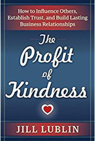 book_profit_kindness