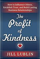 book_profit_kindness