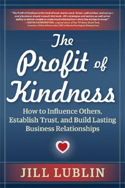 book_profit