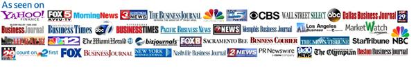 media-logos-med