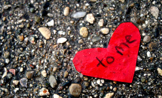 Empathy and Self-Compassion: Be Good to Yourself When Nobody Else Will